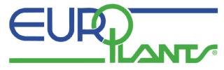 Logo_europlants_1
